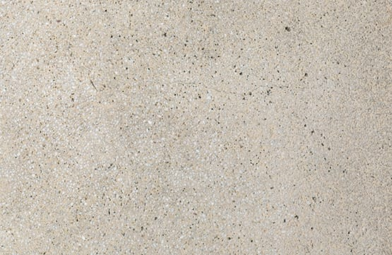 picture of clean outdoor concrete floor